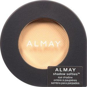 🔥 3/$20 New Almay Shadow Softie in Cashmere